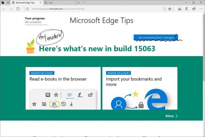 Pwn2Own大会:Edge浏览器沦陷5次,Chrome很难攻克的照片