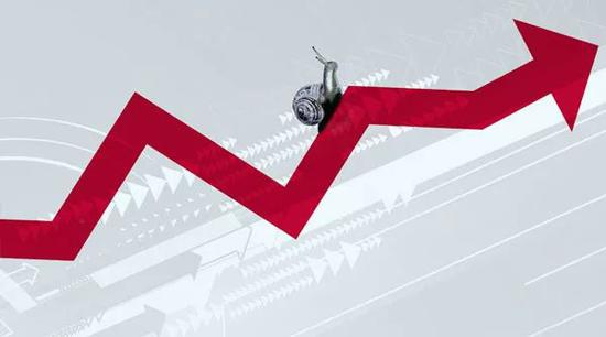 A股有多大吸引力?一大批资金提高股票市场配置
