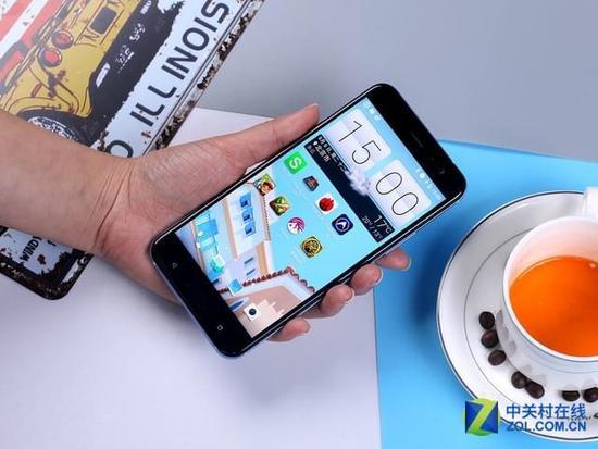 HTC U11将开启支持蓝牙5.0