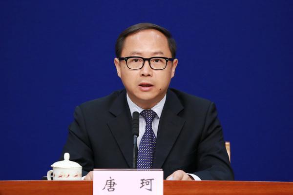 农业农村部:中国大豆进口主要来自巴西 占总量七成
