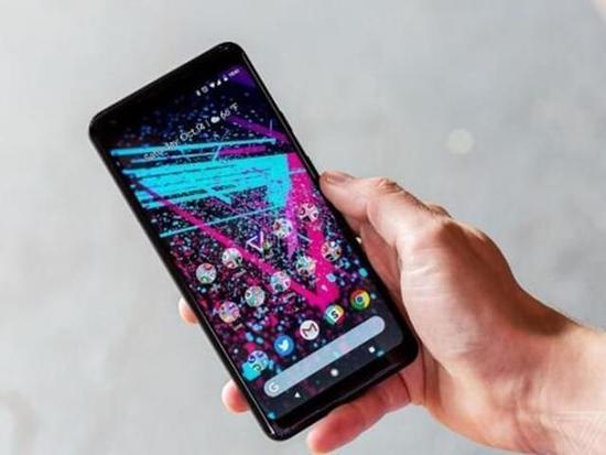谷歌Pixel 2再出故障:部分用户前置扬声器失真
