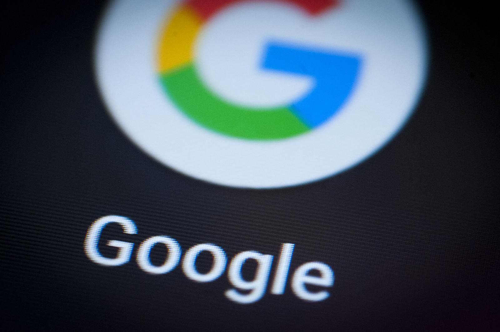 谷歌不服欧盟反垄断罚款50亿美元判决,已提起上诉