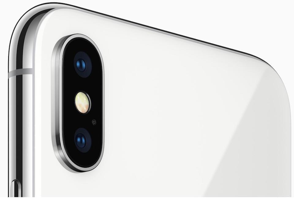 11月3日你买得到iPhoneX吗?iPhoneX为什么缺货?