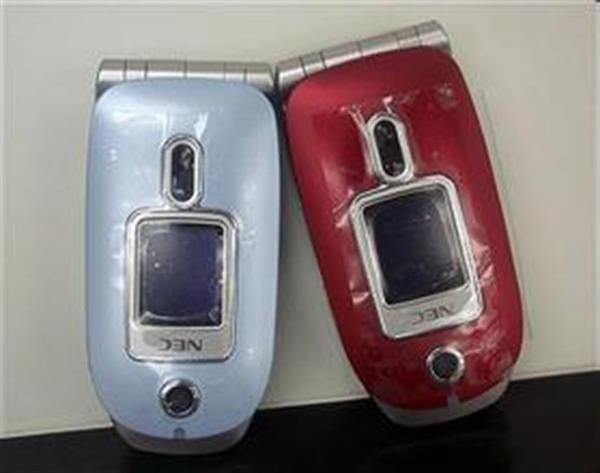 从夏普手机回归 看日系厂商的中国之路的照片 - 6