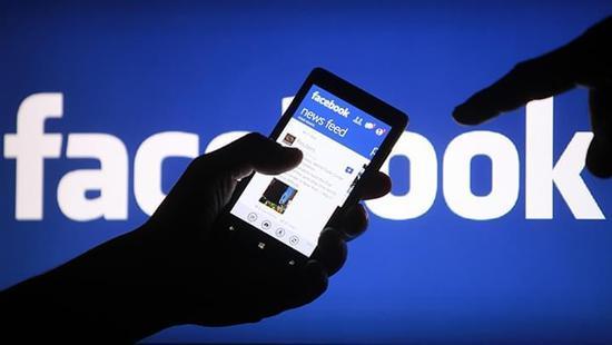 最贵足球联赛转播权 亚马逊和Facebook都要来抢了