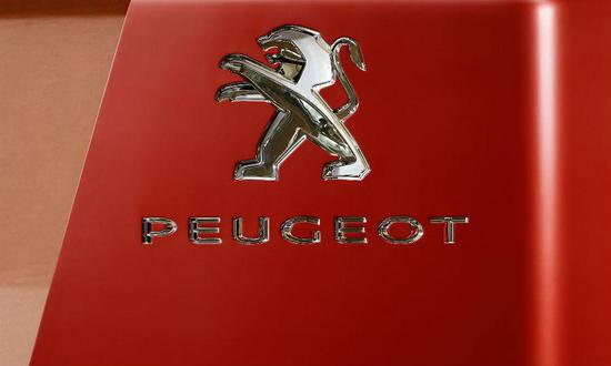 PSA雷诺纷纷发声 敦促法国恢复对插混合车补贴