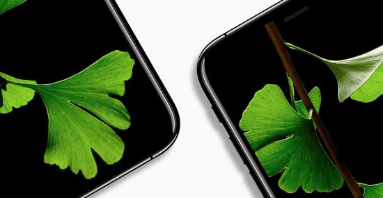 如果新iPhone贵得难以承受 你还会买买买吗
