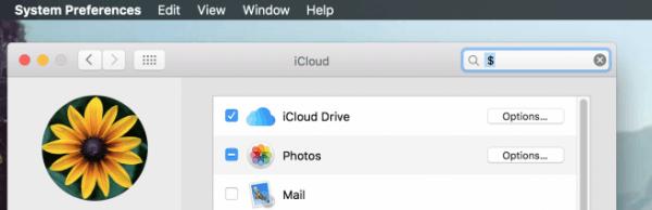 如果准备选择Mac:这些建议能帮助你入门的照片 - 7