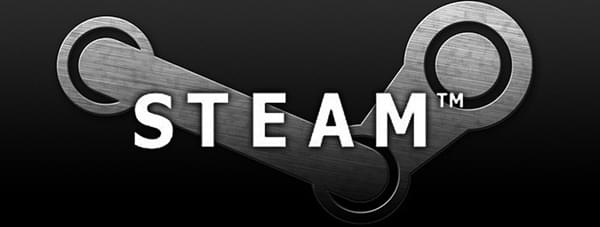 腾讯谈Steam:不会干涉国区 希望共同努力的照片 - 2