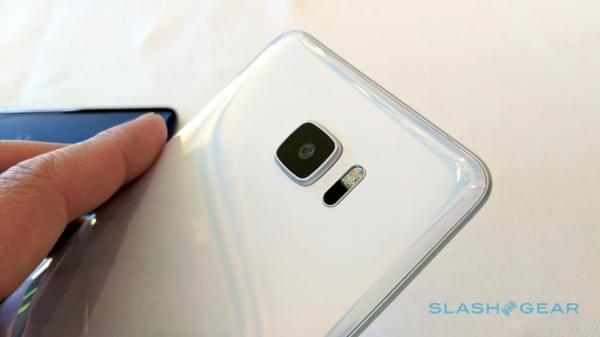 HTC U Ultra/U Play正式发布的照片 - 45