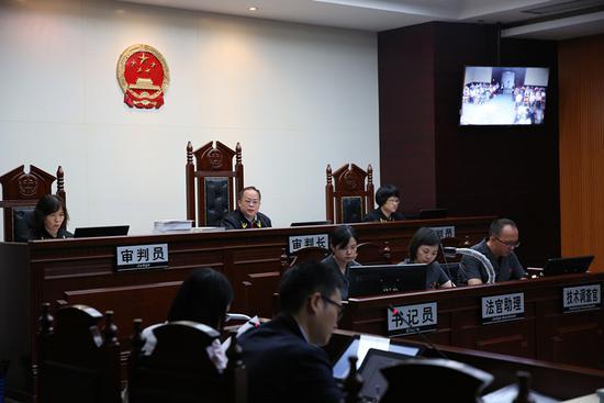 手机图标专利引争议 华为起诉三星索赔1500万元