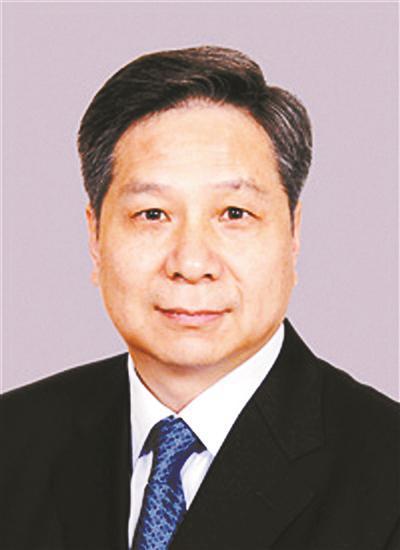 号外|中投副总经理白涛出任人保集团总裁