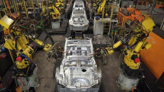 日本研发木质汽车零部件:如钢铁坚固 重量轻80%