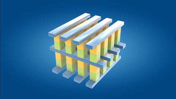 厂商扩建提高产能:SSD售价将持续下降