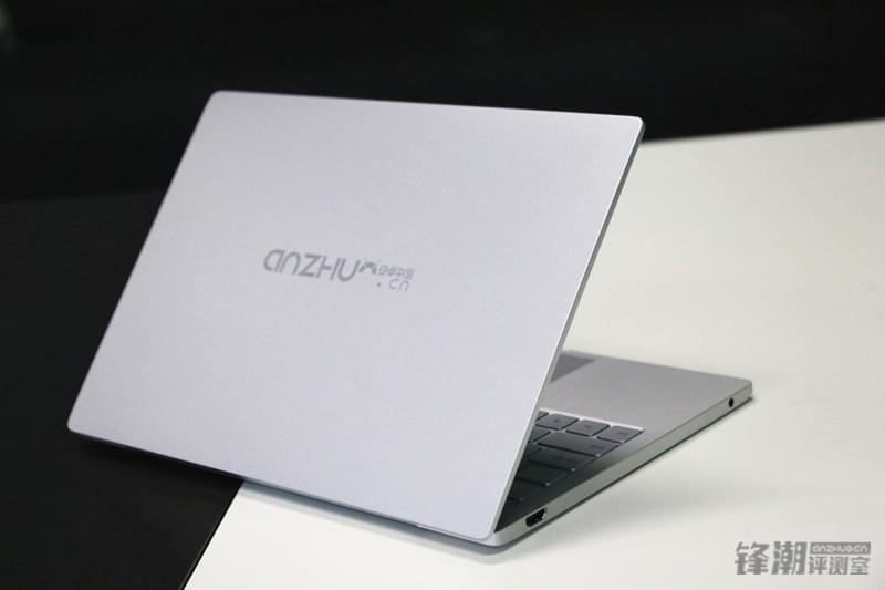 只有轻薄还不够:小米笔记本Air 4G版体验评测的照片 - 2