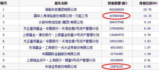 大庄家彩票:第十六届农交会实现交易额337亿元-股票频道-金融界