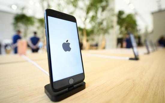 楂���瑕�璁╄�规���ㄤ腑�界���iPhone ����浜�锛�
