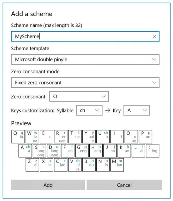 Windows 10 Build 15002发布:多项改进 体验升级的照片 - 13