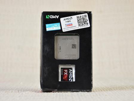 ...核心 AMD FX 8300新疆乌鲁木齐售价990元