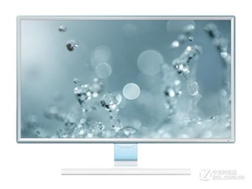 显示器促销 三星S27E360H西安售1130元