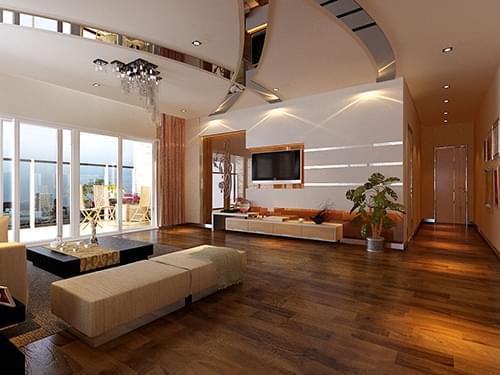 复合地板,地板保养,干燥,清洁,青岛地板保养,青岛装修