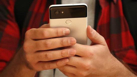 苹果谷歌为啥不让我们多玩手机?真相在此