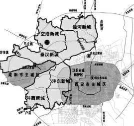 2012年渭南gdp_渭南市2012年国民经济和社会发展计划