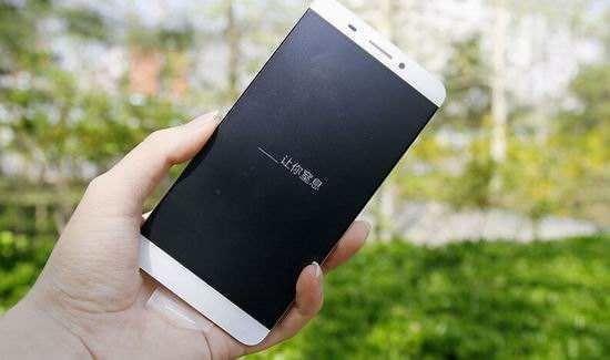 乐视手机坏账:信利4.7亿损失/仁宝卖零件抵账