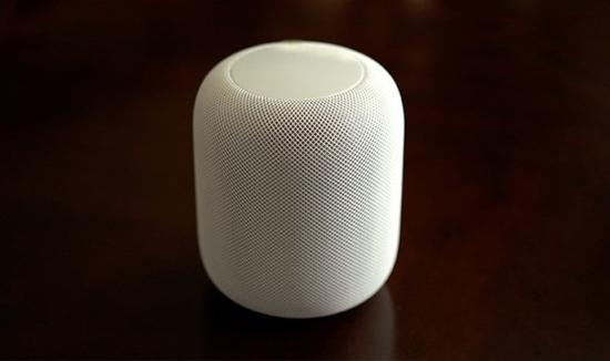 HomePod末日降临?苹果已经砍掉部分订单