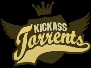 澳大利亚ISP即将开始屏蔽Kickass Torrents