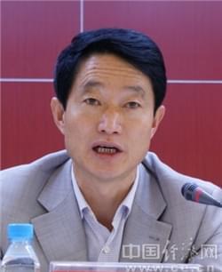 丁巨胜任嘉峪关市代市长 王砚辞去市长职务(图