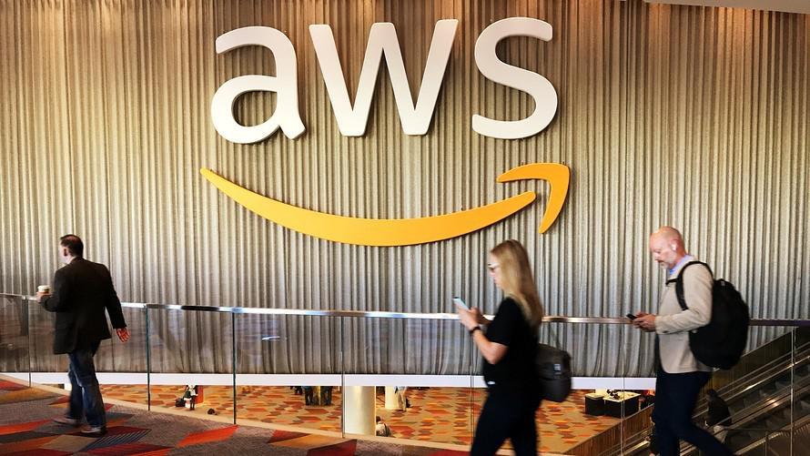 亚马逊AWS否认将出售网络交换机,思科松了一口气