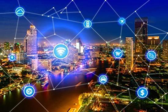 三星将推出智能建筑系统 人工智能加持