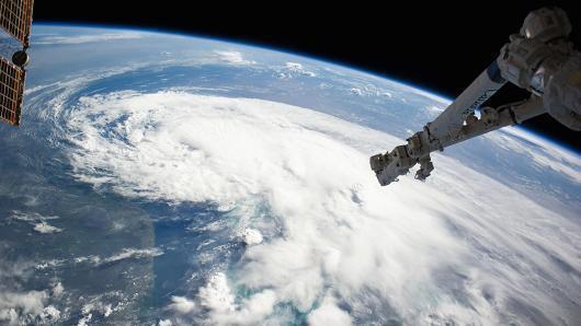 软银盖茨等投新卫星项目:对地球整个表面实时直播
