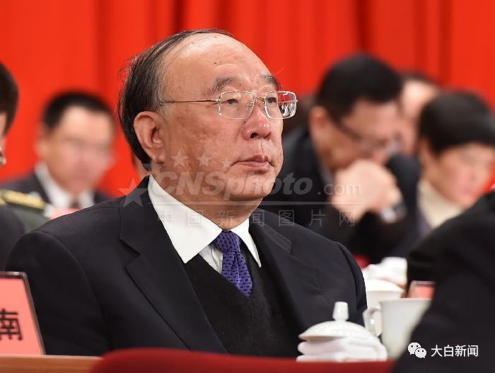 """今天,""""中国最懂经济市长""""重返重庆参加两会"""