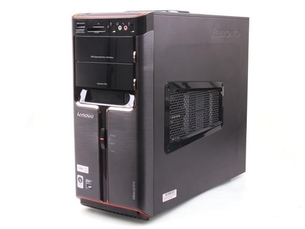 这些台式机将是2017年电脑界的标志性产品的照片 - 8