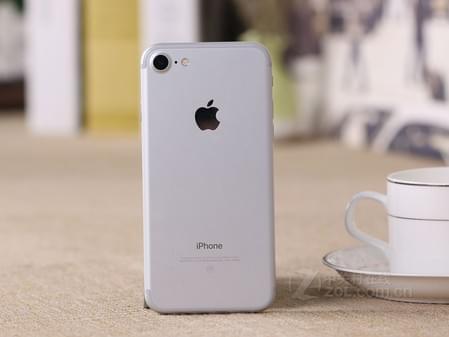 芜湖苹果iphone