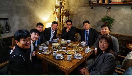 央视聚焦分享经济 VIPKID米雯娟称在线教师将成最热职业