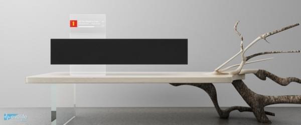 设计超前问题重重 魅族官方宣布Gravity音箱跳票的照片 - 3