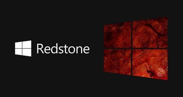 "Windows 10将迎来Home Hub""家庭Cortana""功能更新的照片 - 1"