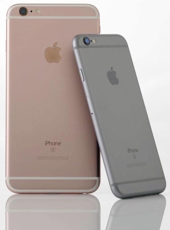 细数iPhone十年进化史:2007-2017年都有哪些变化