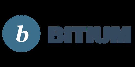 谷歌收购云身份管理公司Bitium,加入云计算团队