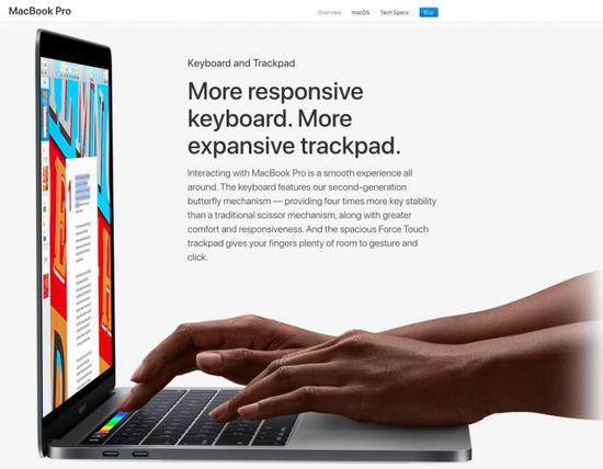 macbook-butterfly-keyboard.jpg