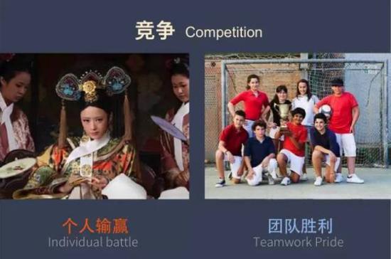 其实,如果一部电视剧成了中国生存手册,学校将培养出丛林中的动物之王。