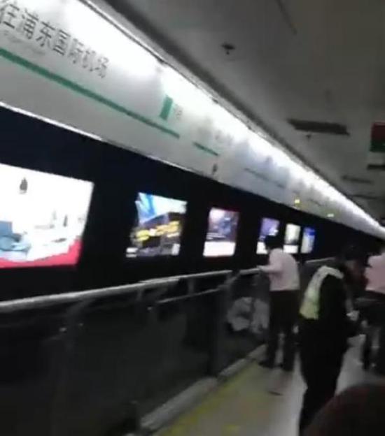 ag9亚游官网