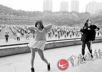 中学课间操跳街舞视频走红 同学们怎么说?