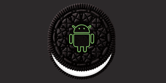 谷歌发布Android 8.1系统 开始在Pixel上进行推送