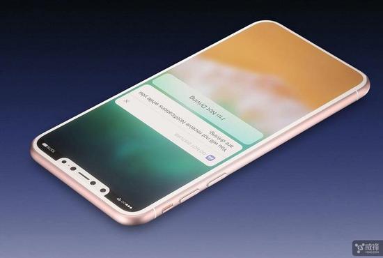 外媒觉得新iPhone最棒的五个功能是它们