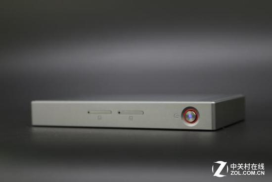 飞傲新一代次旗舰无损音乐播放器飞傲X5三代评测 HIFI音乐耳机和播放器评测 第10张