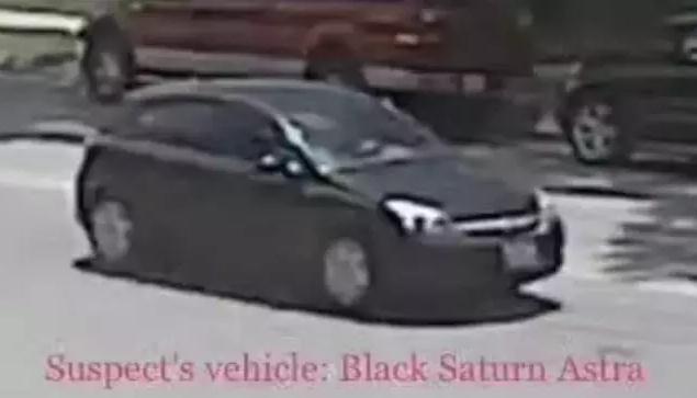 优乐娱乐女生在美失联超100小时 FBI:涉事车辆优乐娱乐找到